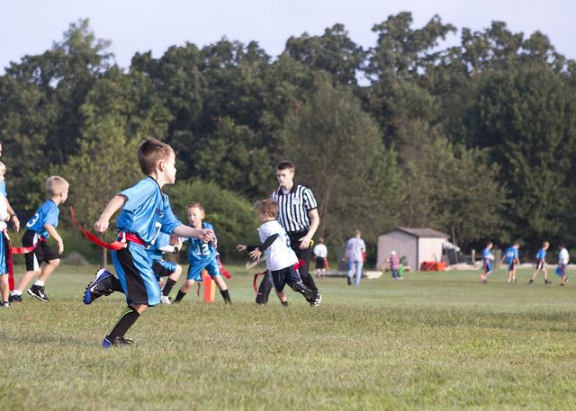 flagfootballgame_adollopofmylife_1