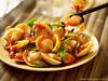 Nghêu xào cay - Vietnam Food Stylist