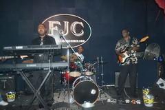 455 Sorrento Ussery Band
