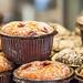 Muffin by Infomastern