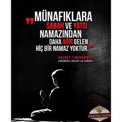 #Cropic#mektebisuffa #i̇slam #ummah #ümmet #muslim #muhammad #muhammed #müslüman #namaz #Allah #kuran #sunnah #sünnet #istanbul #osmanlı #türkiye