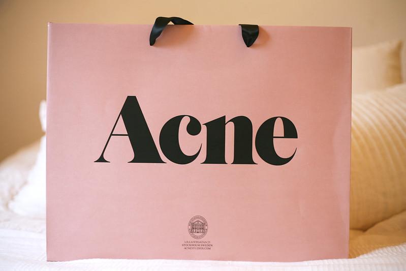 acne_studios_chrystelle