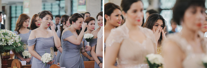 PHILIPPINE WEDDING PHOTOGRAPHER-68