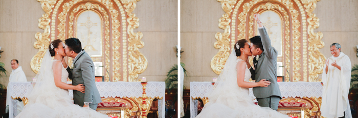 PHILIPPINE WEDDING PHOTOGRAPHER-76