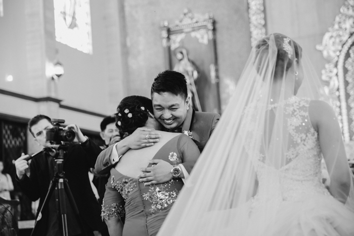 PHILIPPINE WEDDING PHOTOGRAPHER-65