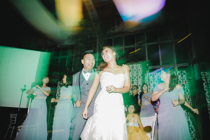 PHILIPPINE WEDDING PHOTOGRAPHER-408