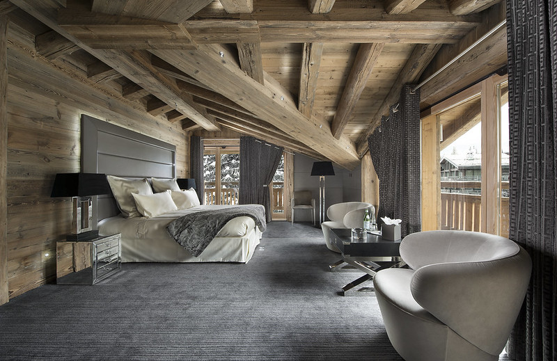 evelton properties chalet de luxe louer route de bellec te courchevel 1850 france. Black Bedroom Furniture Sets. Home Design Ideas