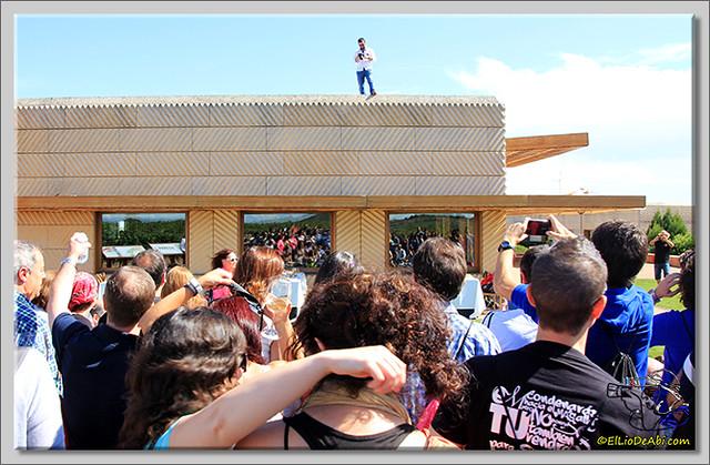 Bodega Campo Viejo (13)