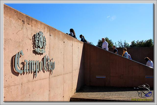 Bodega Campo Viejo (1)