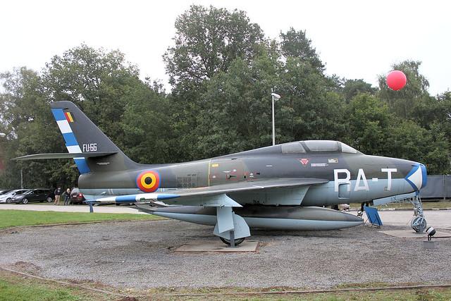 FU-66