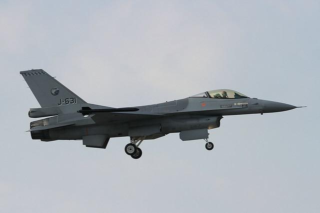 J-631