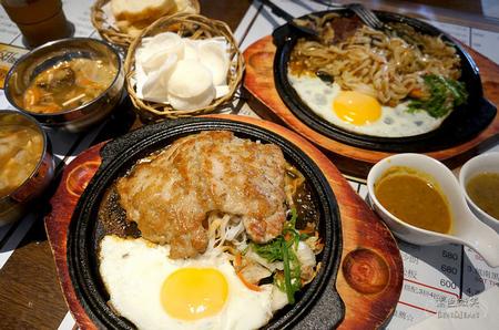 ▋宜蘭美食▋宜蘭市.1491越南牛排~越南式的獨特醬汁令人難忘