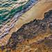 beach by MahshidSohi