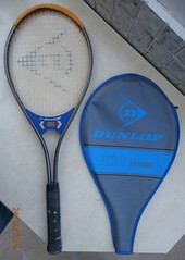 strings, sports equipment, rackets,