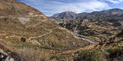 panorama peru southamerica perù andes colcacanyon sudamerica cañon ande canyondelcolca americadelsur