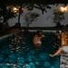 Pachamama Pool Fest
