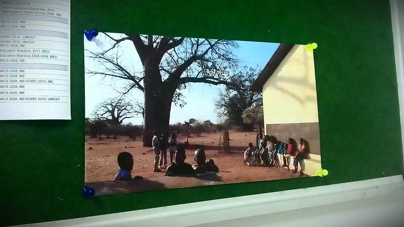 Mobile Camera Throwback 2012