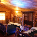 Interior Cabañas por risochi
