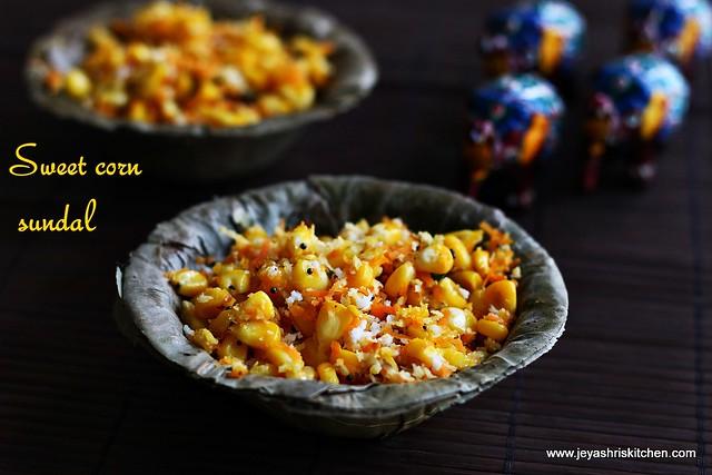 sweet-corn-sundal