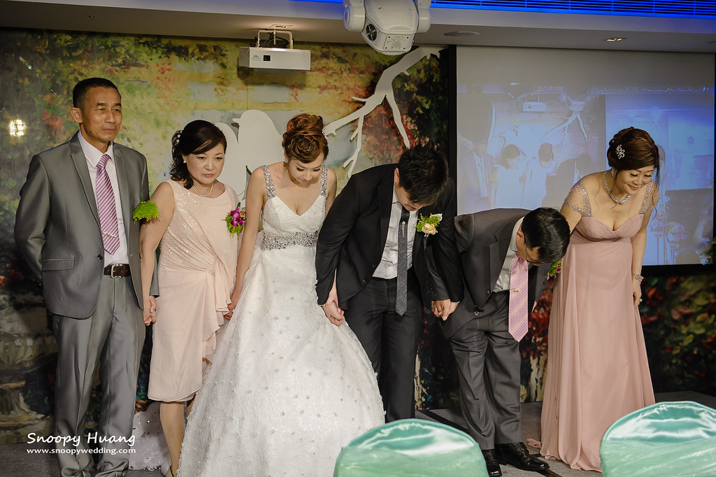宜蘭婚攝史努比