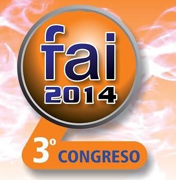 Banner-FAI-20141
