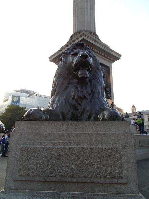 LONDON 1093