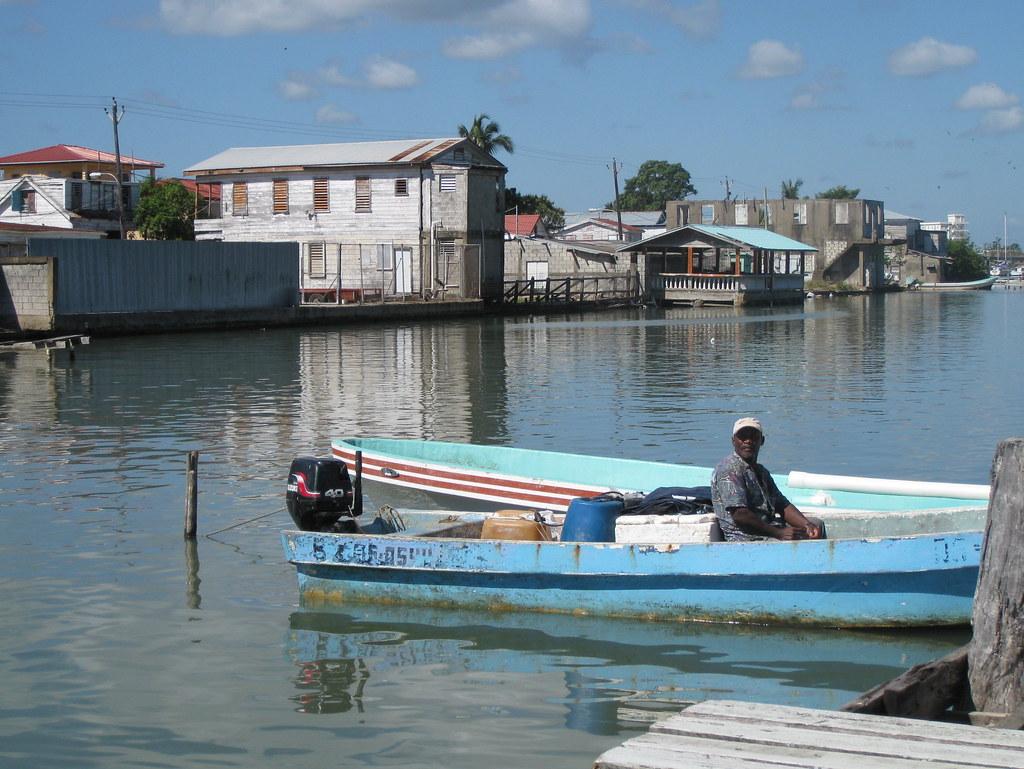 Belize (69)