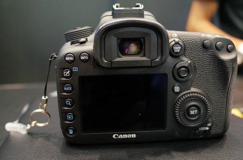 Canon EOS 7D Mark II 07