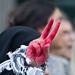 Manifestación FIN DEL BLOQUEO EN GAZA_20140927_José Picon_02