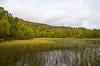 Lochan, Craigellachie