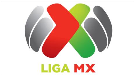 140928_MEX_Liga_MX_logo_FSHD