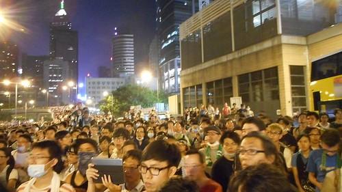 今晩の香港も眠れない5