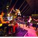La Maravillosa Orquesta del Alcohol (La M.O.D.A.) Vídeoclip Verano