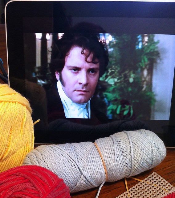 mr-darcy-watchwhilestitching
