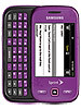 samsung-trender-for-sprint-amethyst-color