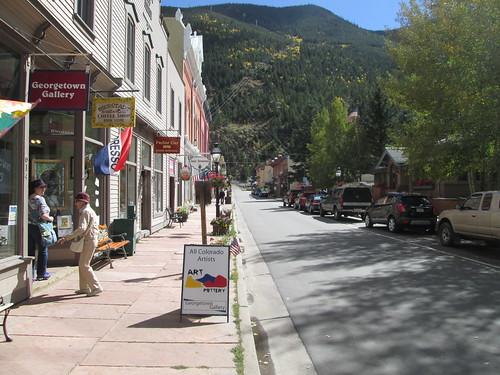 Colorado 2014