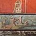 Naples Museum 81 by Amphipolis