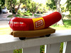 WienerMobile Bank