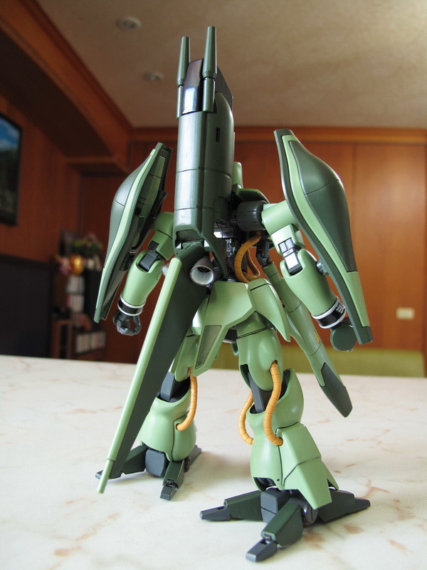 GazaCUC-03