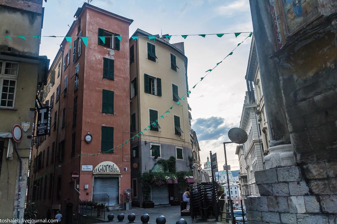 Genova-12