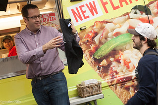 Jared Fogle Subway SXSW (402 of 601).jpg