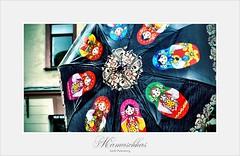 The world 39 s newest photos of schirm and umbrella flickr for Sonnenschirm indisch