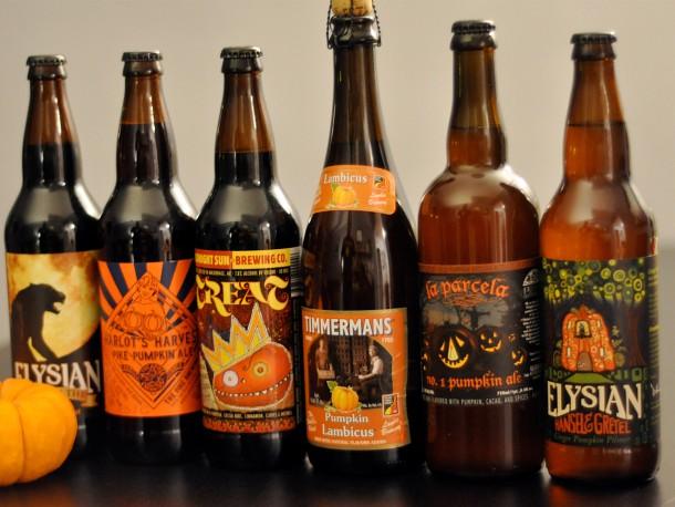 20121022-227117-pumpkin-500