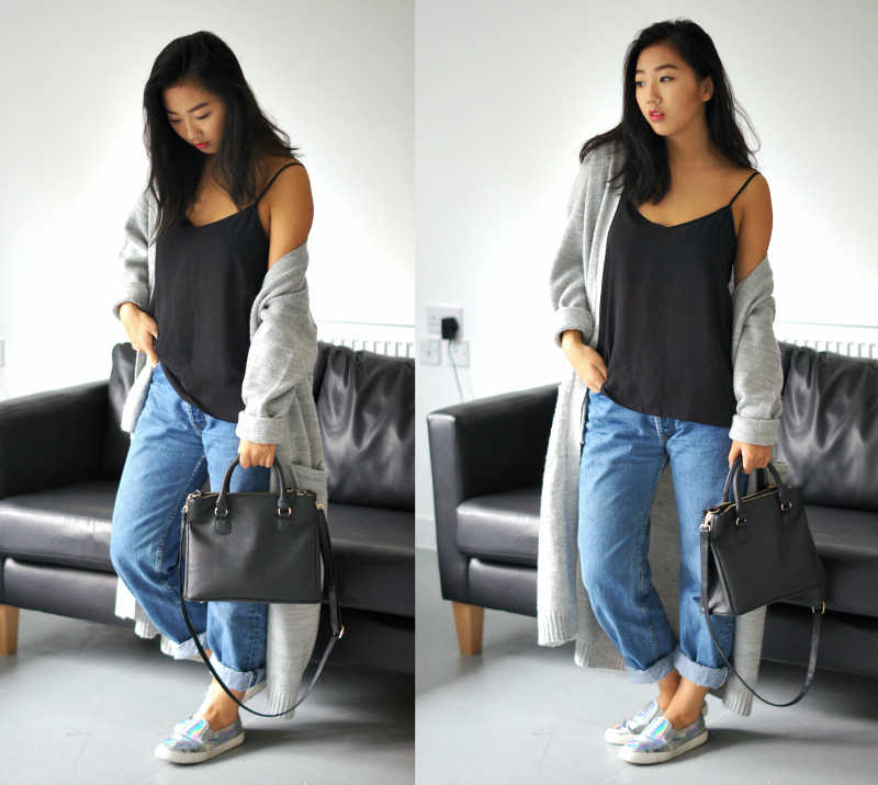 outfit01102014