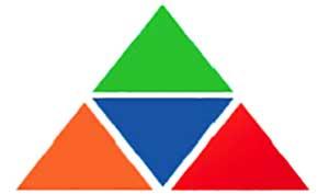 Logo gráfico energético