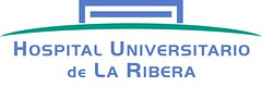 logo_ribera