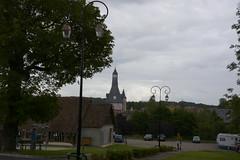 St-Fargeau