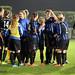 Vrouwen A Club Brugge - RSC Anderlecht 115
