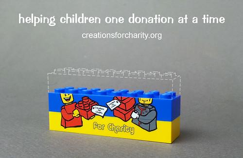 CfC 2014 gift