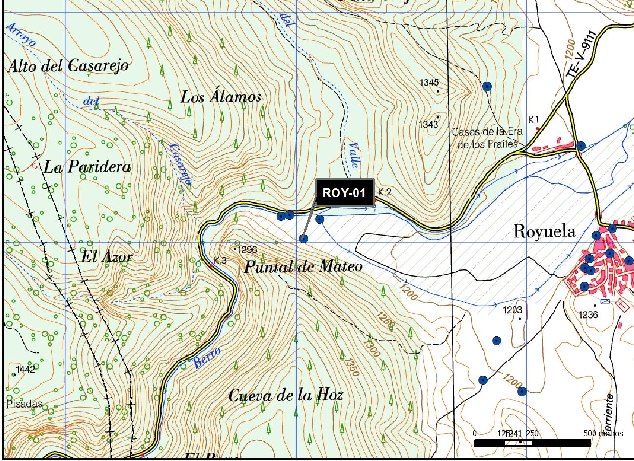 ROY_01_M.V.LOZANO_ BALSAS_MAP.TOPO 2